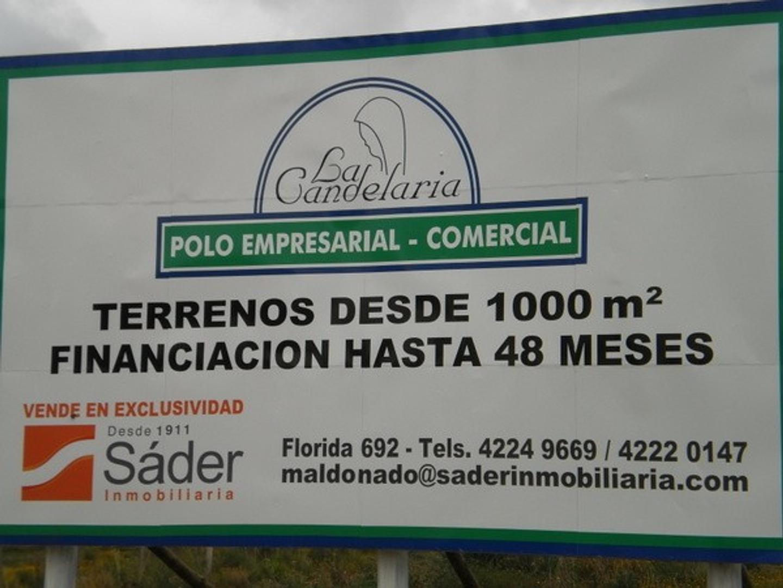 Lote - Venta - Uruguay, MALDONADO