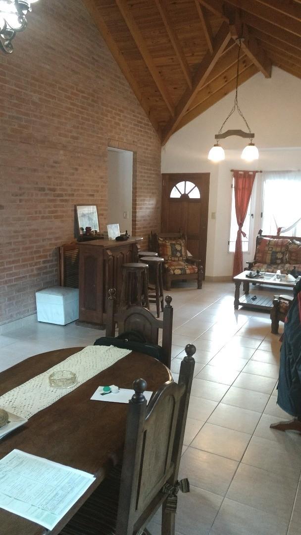 Casa en Venta de 165,0 m2