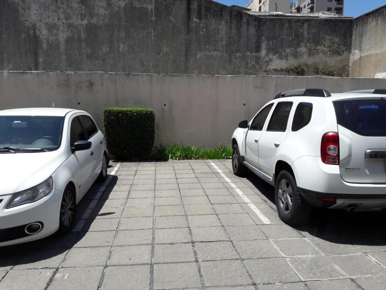 Departamento - 67 m²
