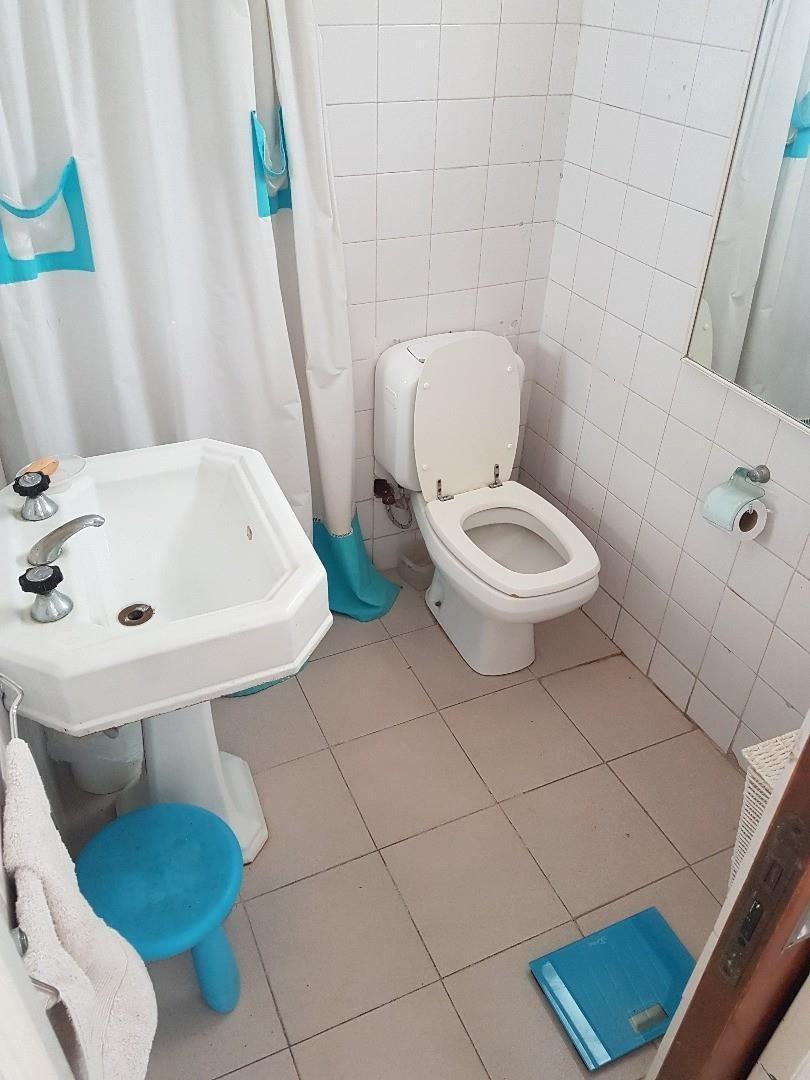 Florida*ph 3 Dorm. con Terraza *sin Expensas - Foto 15
