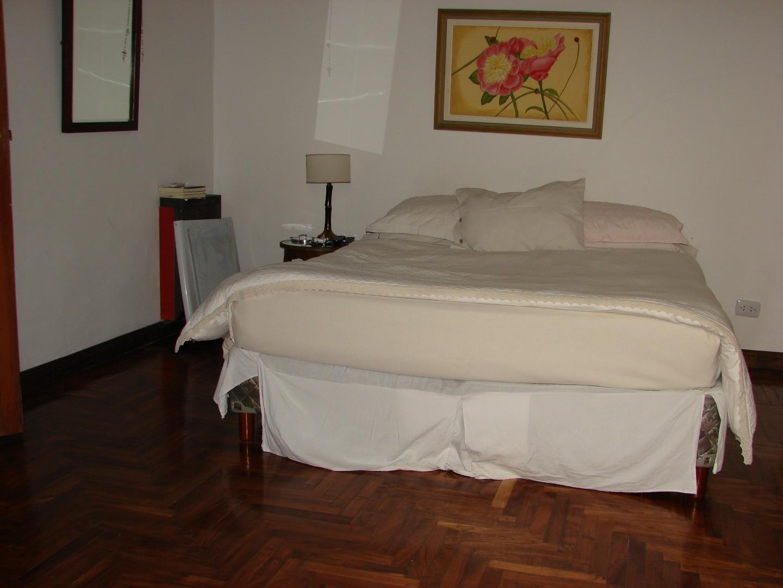 Ph - 106 m² | 3 dormitorios | 7 años