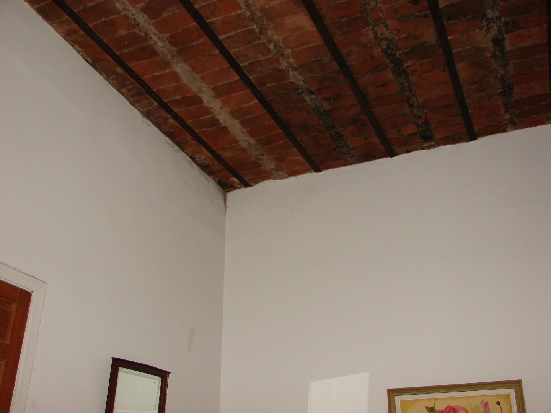 Ph en Venta de 106,0 m2