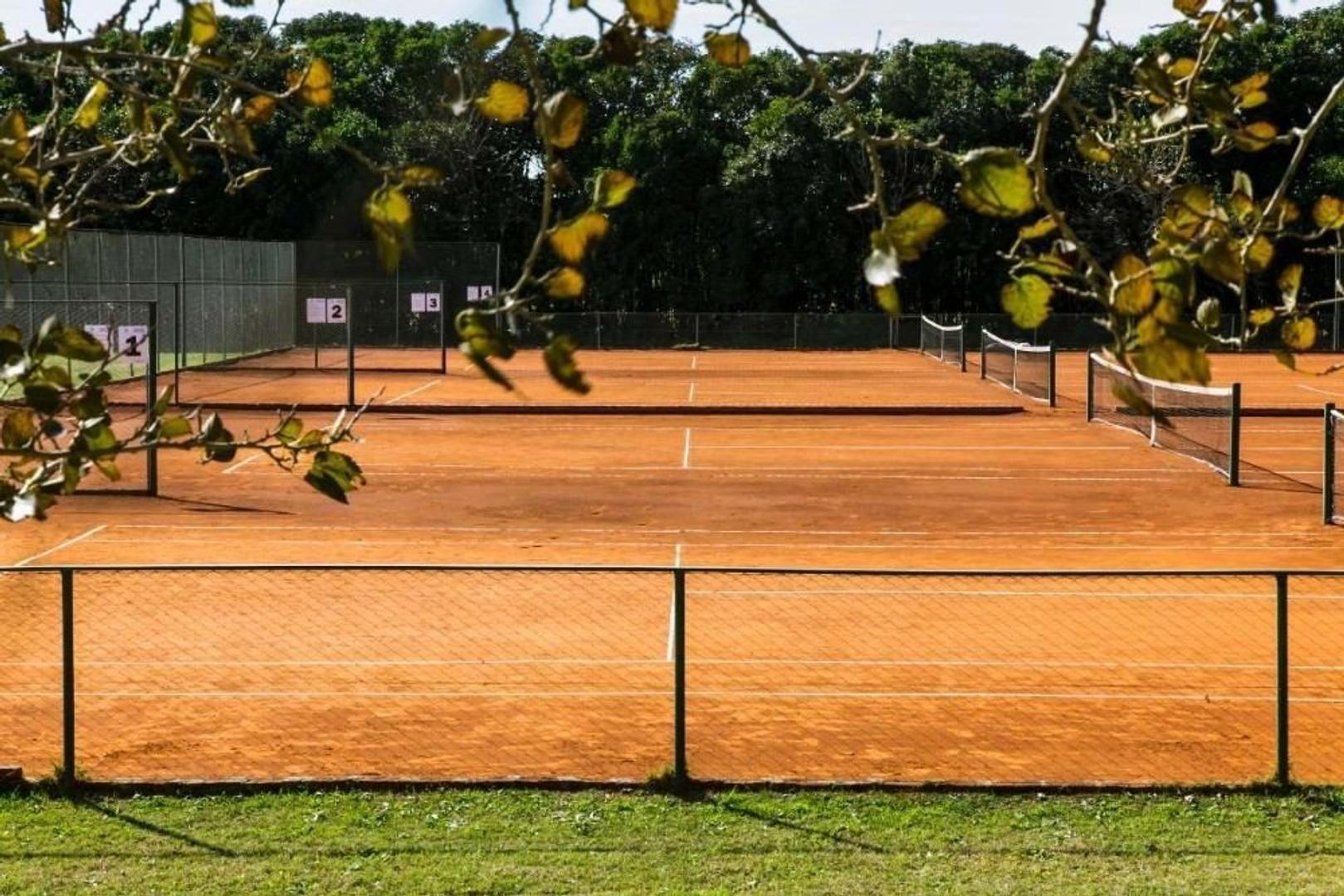 Terreno Lote  en Venta ubicado en San Sebastian, Pilar y Alrededores - PIL3817_LP168772_1