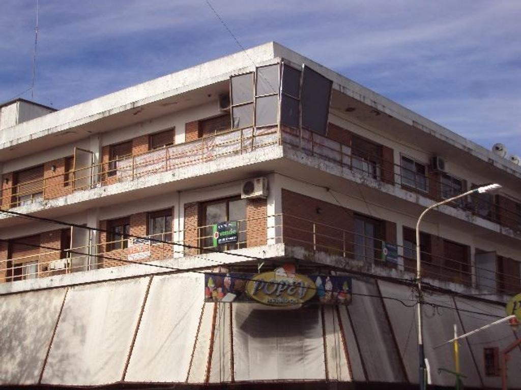 Departamento - Venta - Argentina, CHASCOMUS