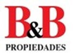 B Y B PROPIEDADES
