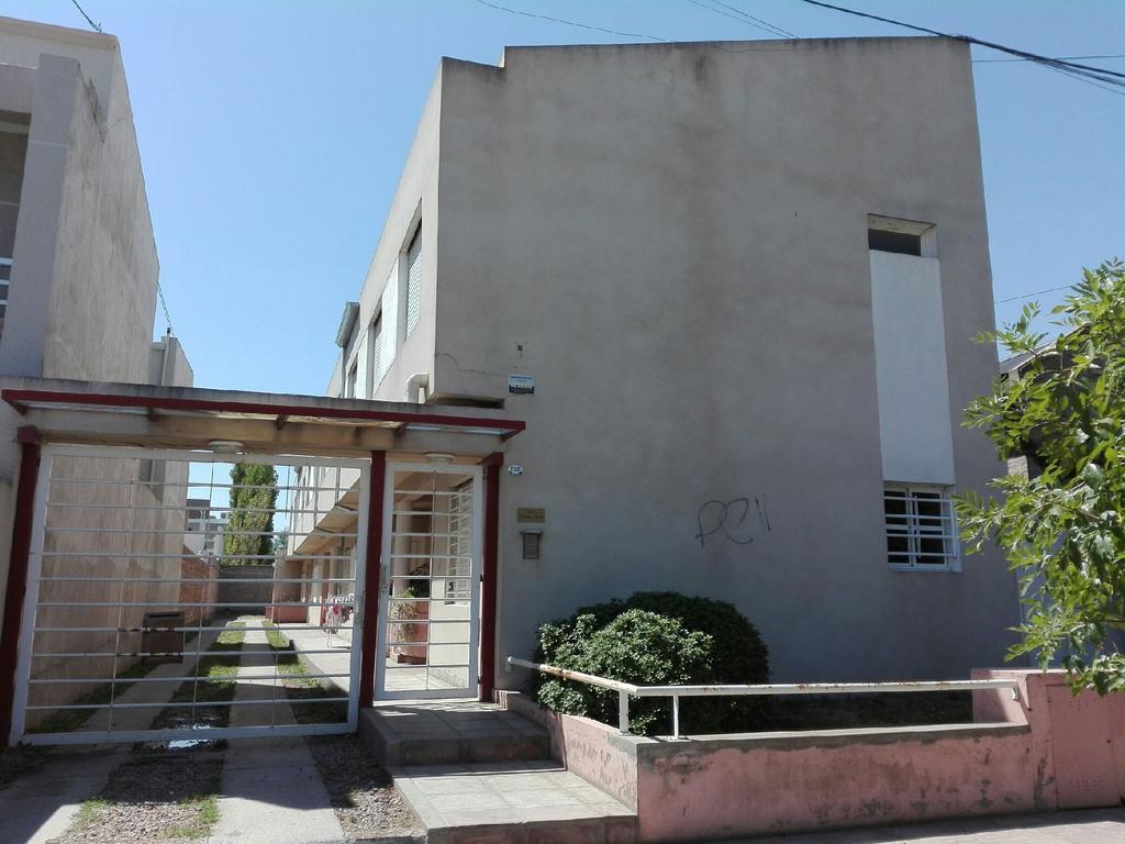 Departamento - Alquiler - Argentina, Bahía Blanca - Witcomb  2305