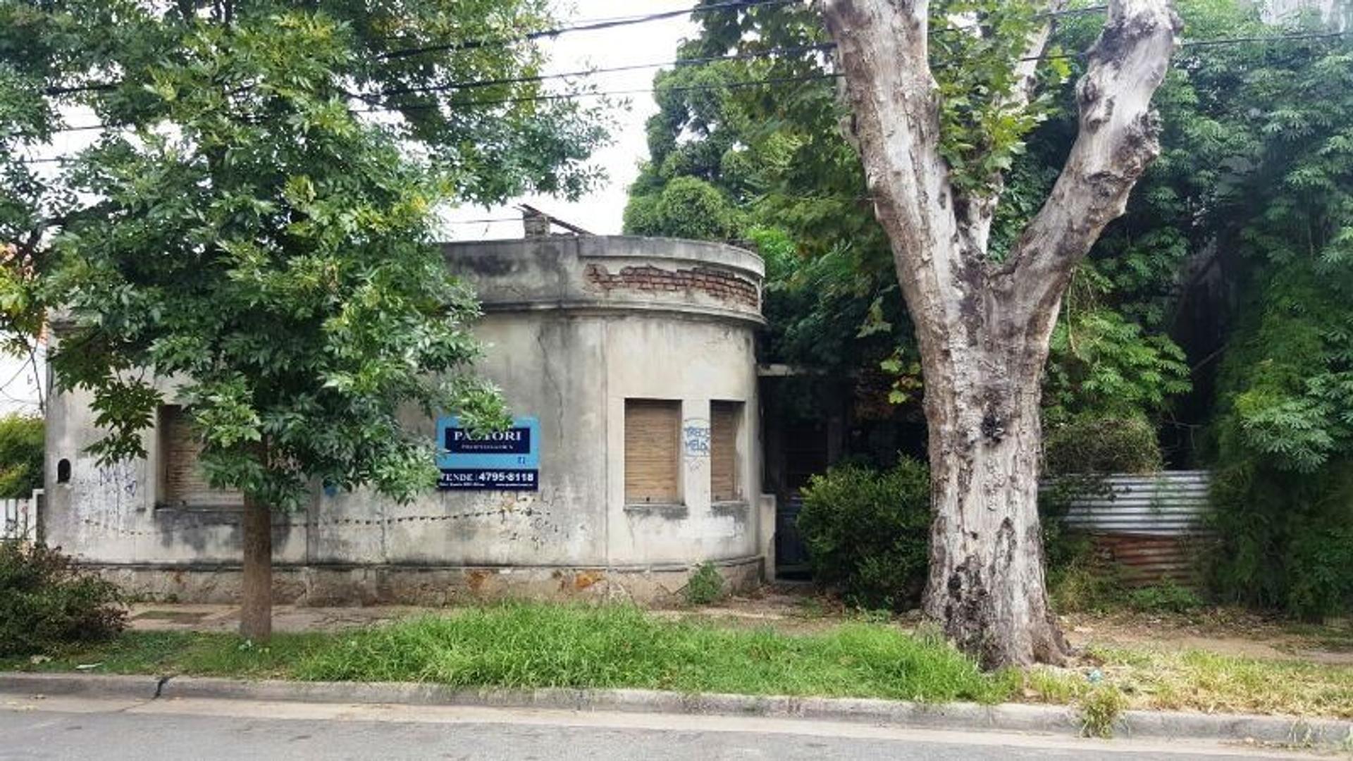 VENTA DE CASA  EN FLORIDA MITRE