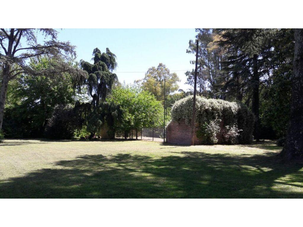 Terreno Lote  en Venta ubicado en Bella Vista, Zona Norte - BVA0682_LP115278_1
