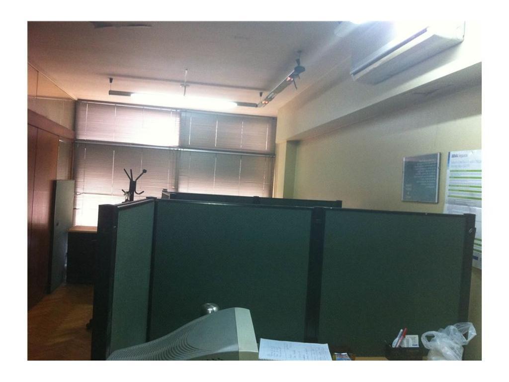 Oficina en alquiler en tucum n 600 microcentro argenprop for Muebles de oficina tucuman 1564