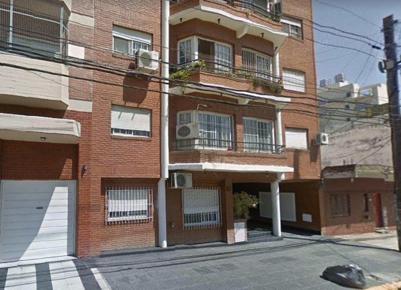 Departamento en Venta en San Miguel - 3 ambientes