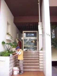 A 50 m. Estac. Ramos Mejía. Atractiva zona residencial y comercial.