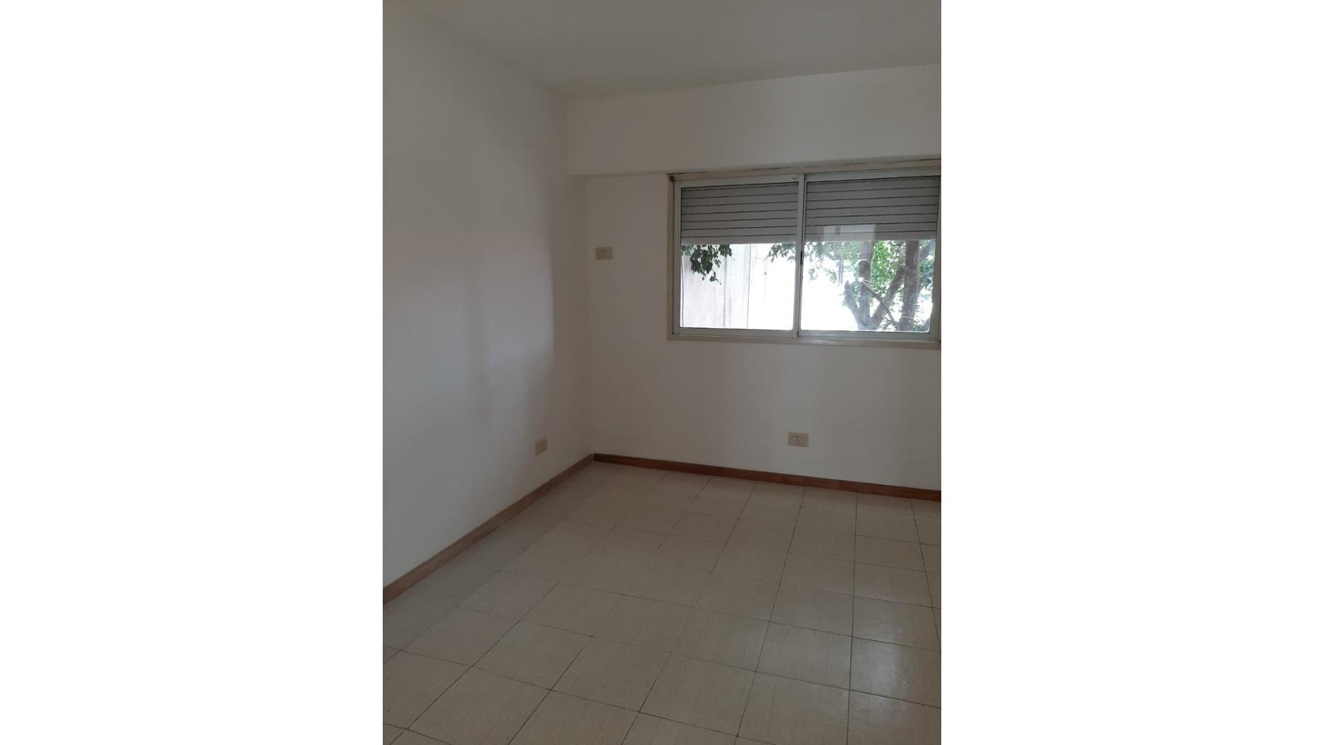 Departamento - 40 m² | 1 dormitorio | 10 años