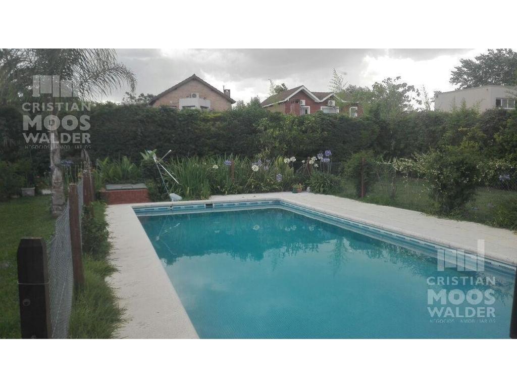 Casa La Barra Village Venta