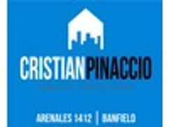 PINACCIO PROPIEDADES