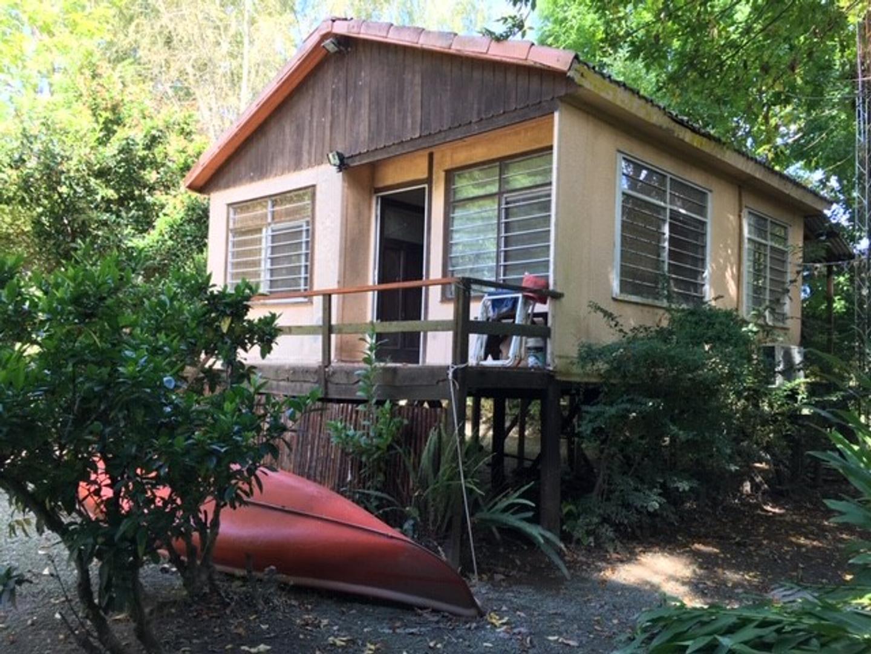 Casa en Venta en Rio San Antonio