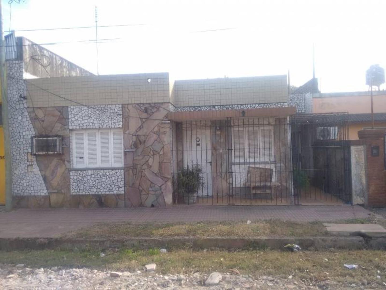 EN VENTA. GRANADERO BAIGORRIA