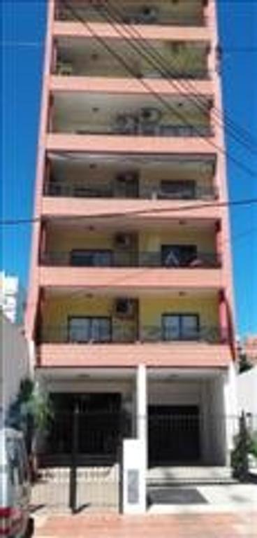 Departamento en Alquiler de 3 ambientes en Buenos Aires, Pdo. de General San Martin, Villa Ballester