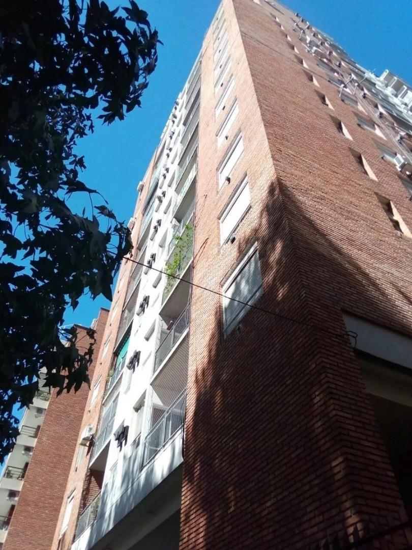 Departamento en Venta en Villa Urquiza - 3 ambientes