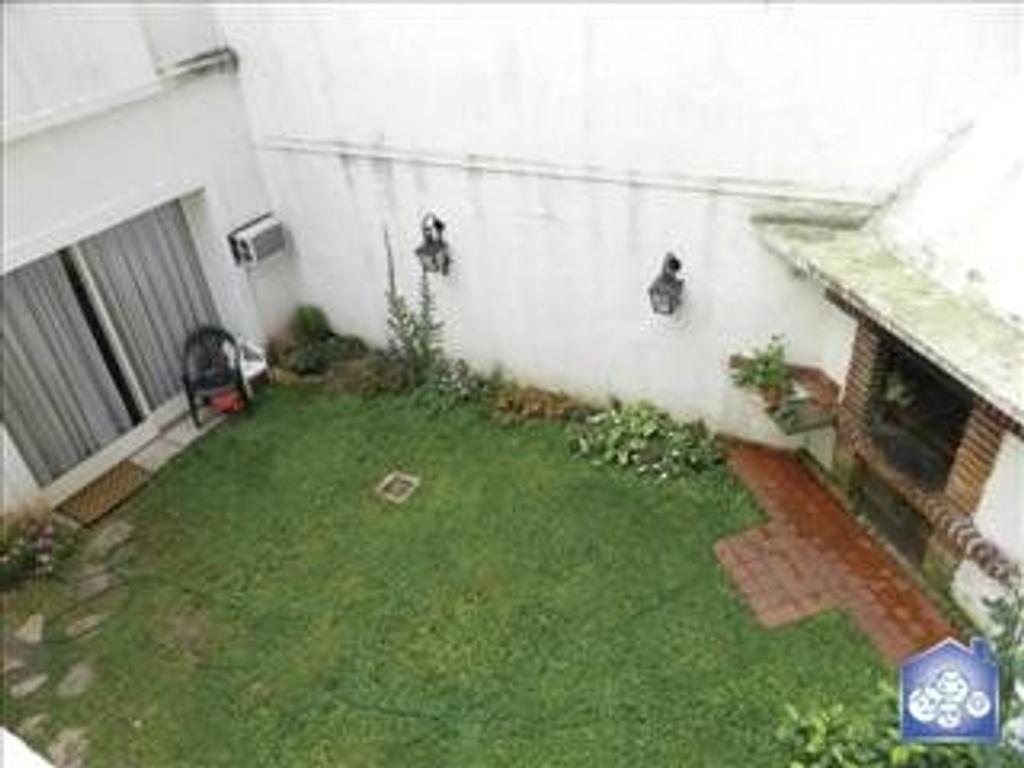 Departamento tipo casa en Venta de 4 ambientes en Capital Federal, Palermo