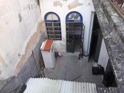 CASA 4 AMBIENTES BARRIO DE ALMAGRO (DESTINO COMERCIAL)