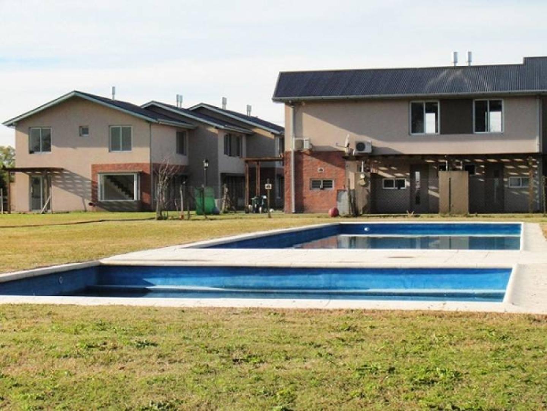 Duplex en Venta - DOS CEDROS  Condominio