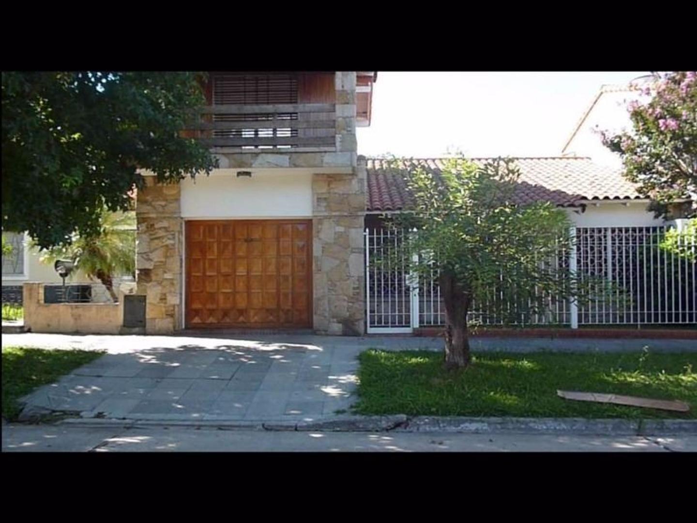 Chalet Barrio Nuevo