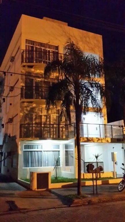 OPORTUNIDAD!!! MONOAMBIENTE AMOBLADO Y EQUIPADO EN COLON ENTRE RIOS