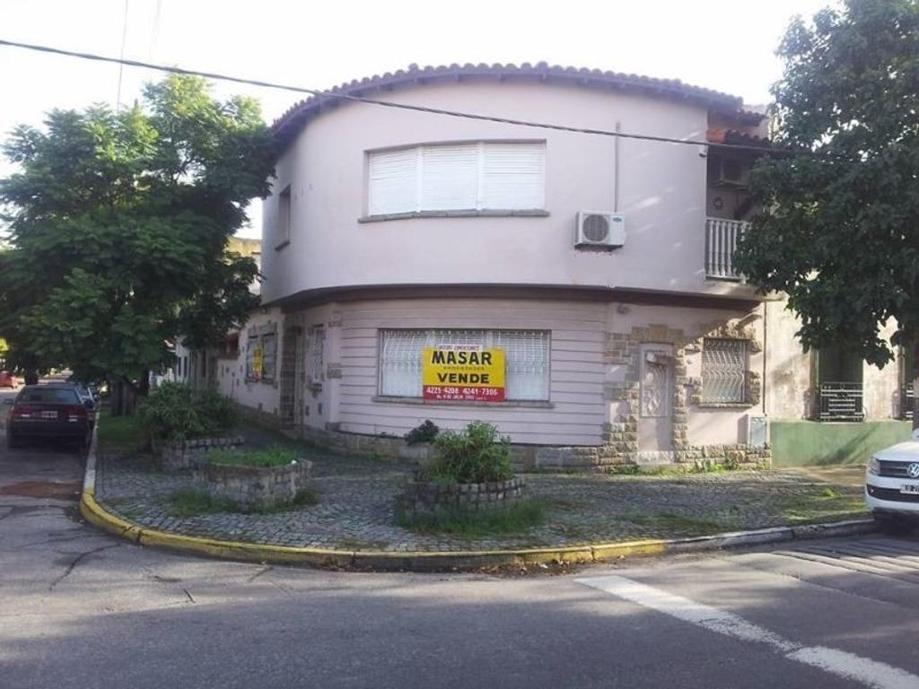 Casa En Venta En Juncal 1572 Lanus Este Buscainmueble # Muebles Zona Sur Lanus