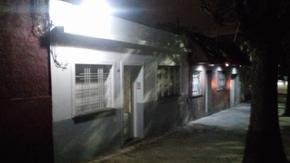 (RESERVADO hasta 19 NOV)  CASA DE CATEGORIA - DUEÑO DIRECTO