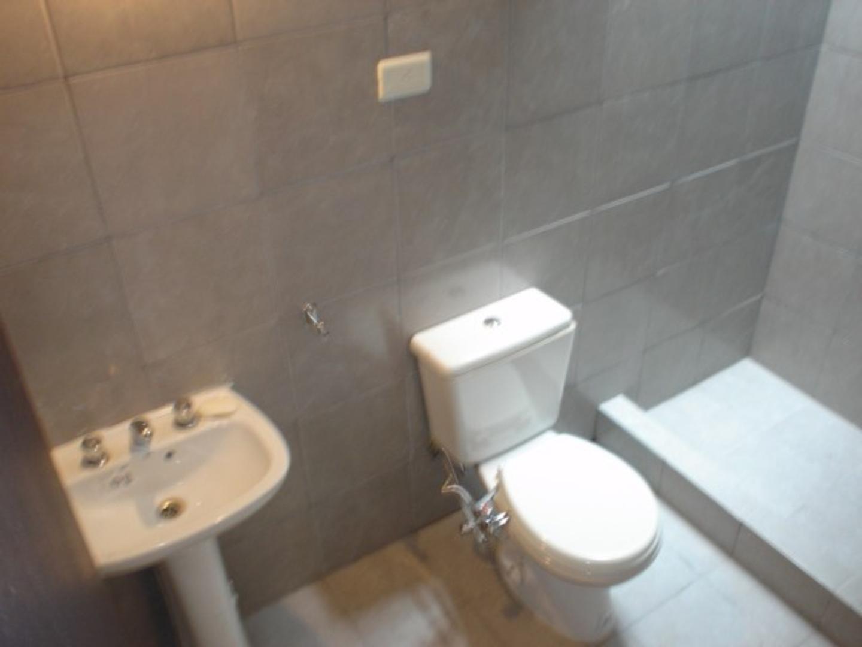 Departamento - 57 m²   2 dormitorios   Apto Profesional