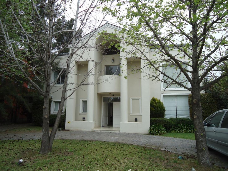 Casa  en Venta ubicado en Pilar, Pilar y Alrededores - PIL3093_LP79947