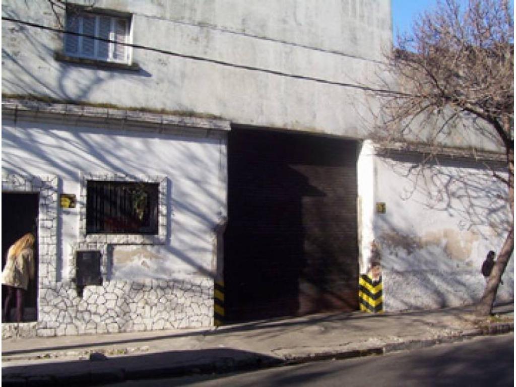 MELO CARLOS FRANCISCO 300