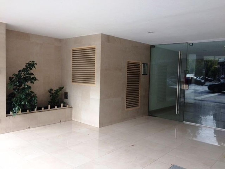 Departamento  en Venta ubicado en Colegiales, Capital Federal - IMP1159_LP169130_1