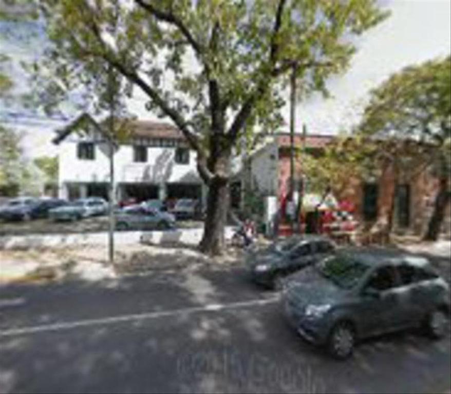 Local en Venta en Buenos Aires, Pdo. de San Isidro, Beccar, Beccar Vias / Libertador