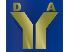 D.A. YACOPINO Y CIA.