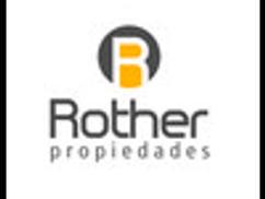 ROTHER PROPIEDADES