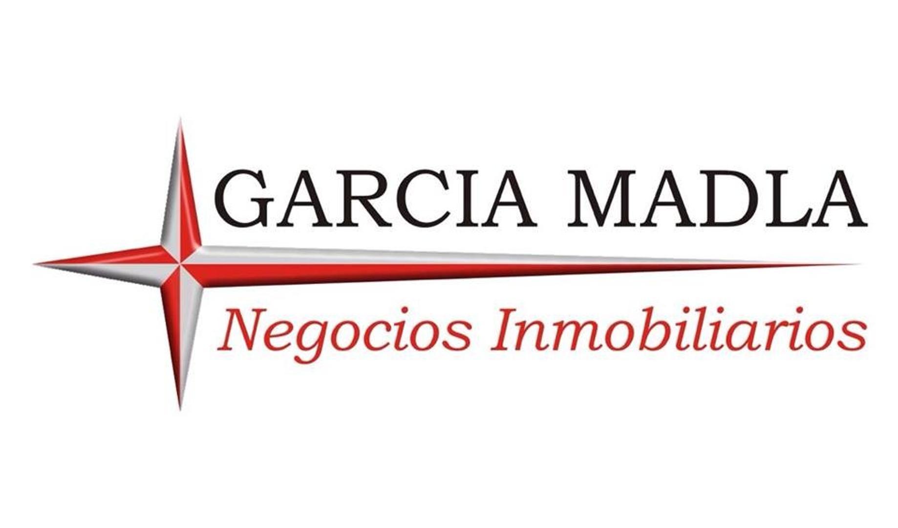 Finca para la venta en Tolombón