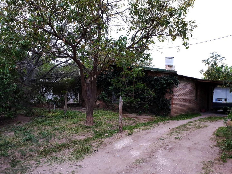 Casa En Venta En Córdoba 800 San Marcos Sierra Inmuebles Clarín