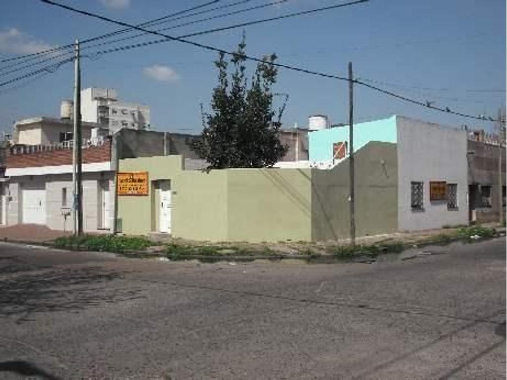 Alfredo Palacios 2148 - V. Alsina