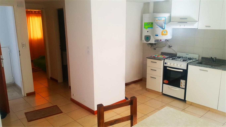 Hermoso departamento 1 dormitorio ! Pichincha !