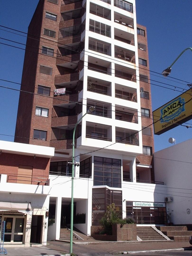 Departamento en Alquiler en Quilmes - 4 ambientes