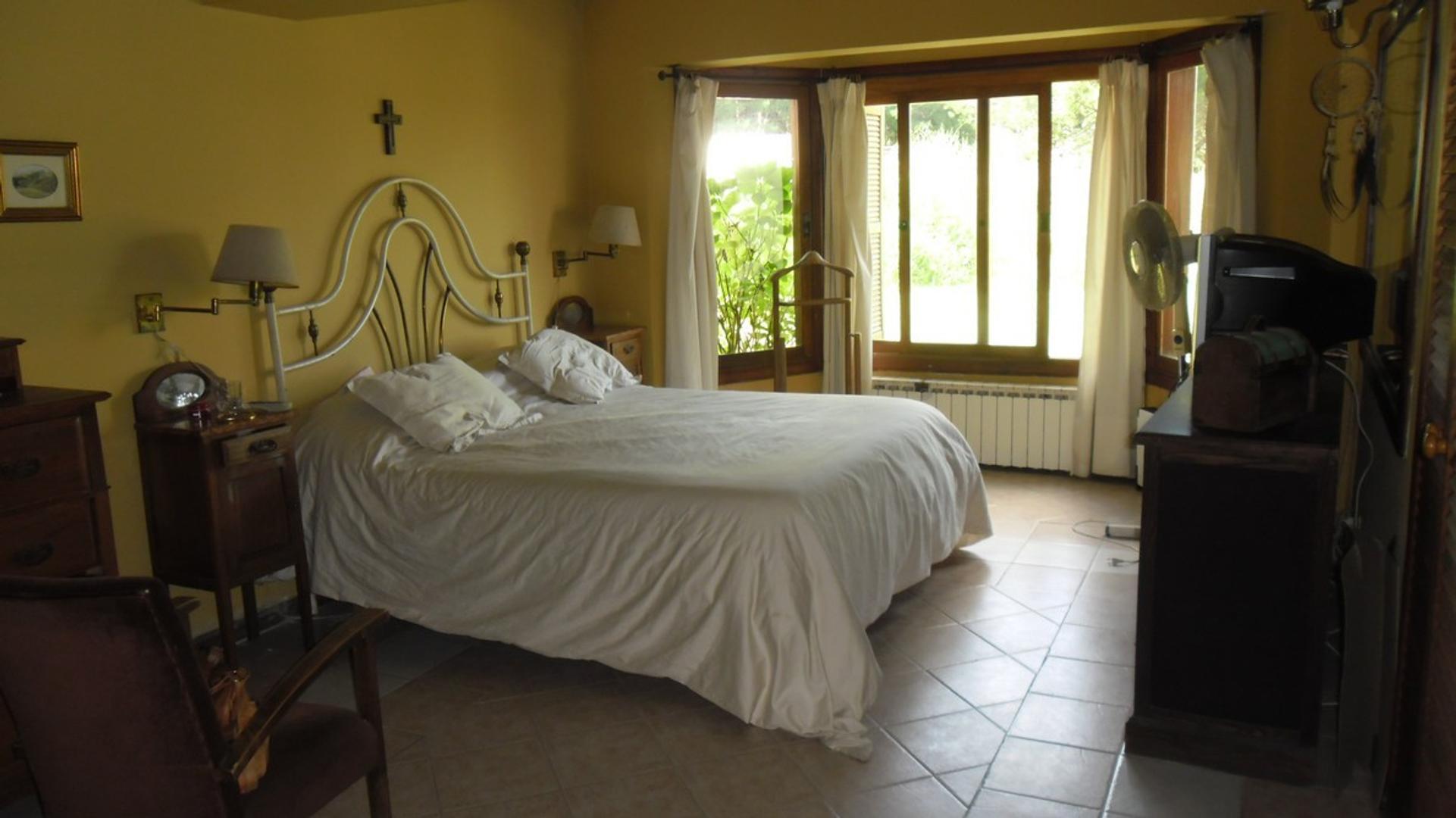 Casa en Venta en Pinares