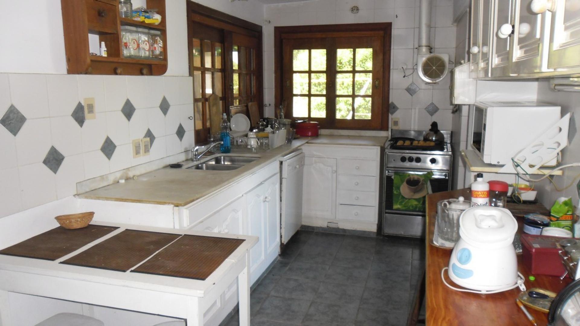 Casa en Venta de 240,0 m2