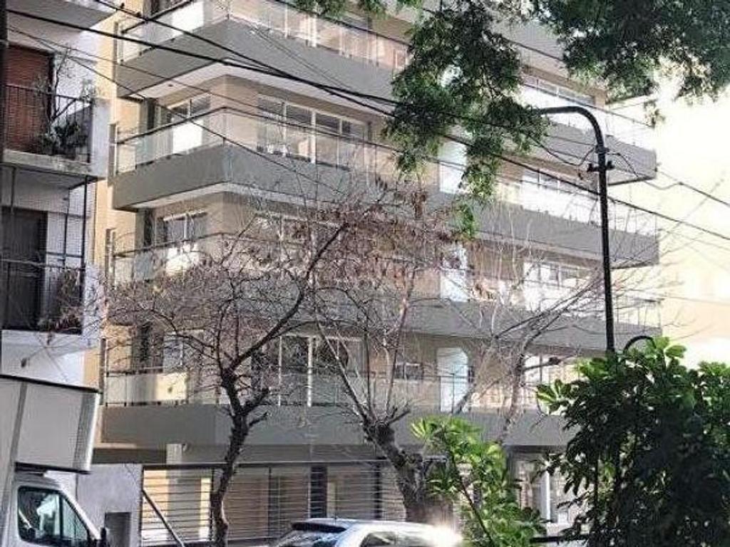 Departamento - Alquiler - Argentina, Vicente López - Juan Bautista Alberdi  AL 500