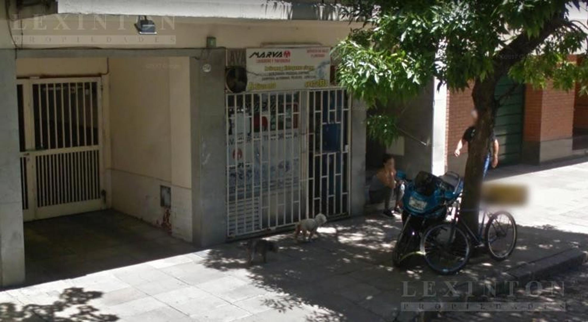 PEDRO IGNACIO RIVERA 2900