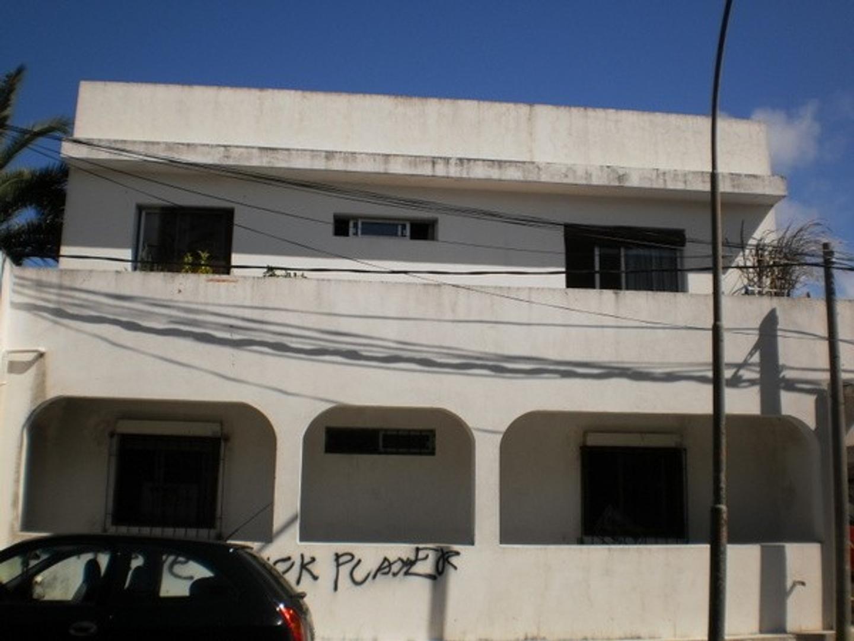 Departamento - Venta - Uruguay, MALDONADO - 18 DE JULIO 101