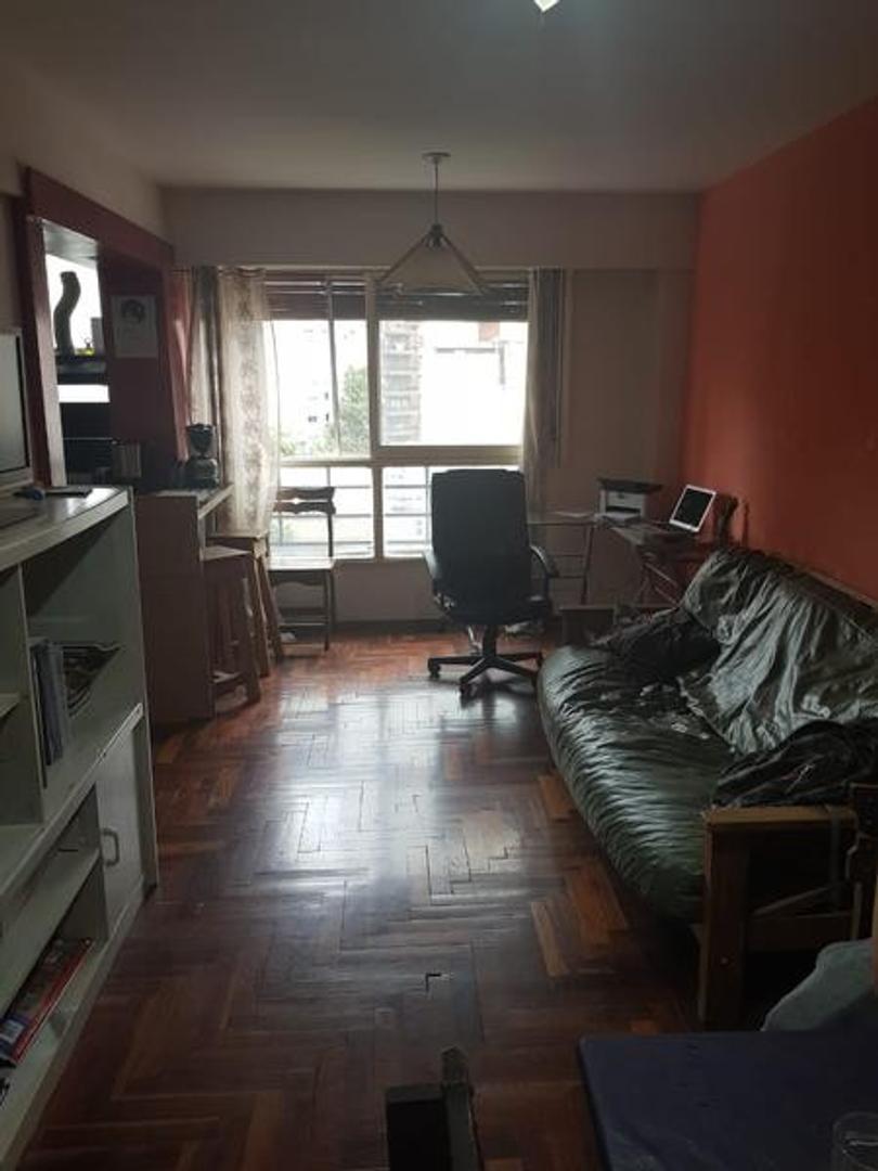 Departamento en Venta en Nueva Cordoba - 2 ambientes