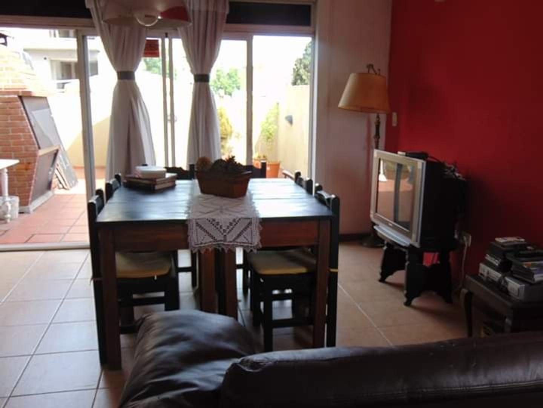 Casa En Venta En J Navarro 3200 Villa Devoto Inmuebles