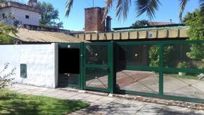 Gral. M. Necochea al 800 Casa de 5 ambientes en Troncos del Talar - Pacheco