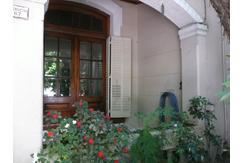 Casa 5 Amb. en Alquiler. Argerich 3100 Lote 8,66 X 16